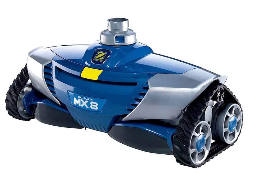 robot-limpiafondos-hidraulico-presion