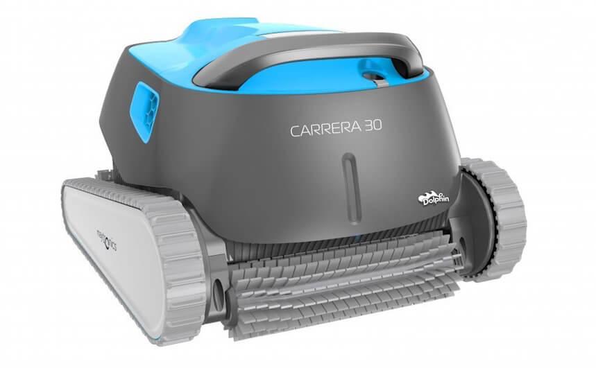 robot-limpiafondos