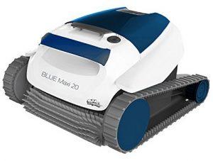 robot-piscina-dolphin-blue-maxi-20