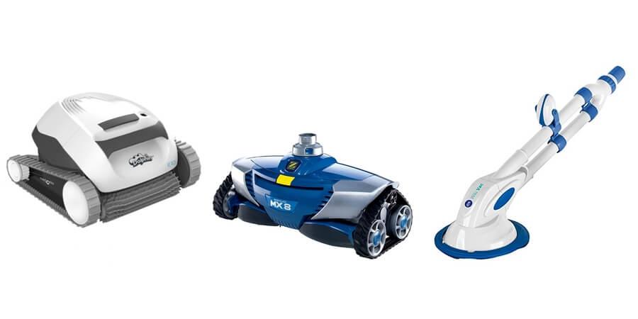 tipos-robots-picina